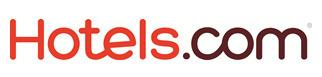Veille info tourisme - Etude Hotels.com : En voyage, le cœur des Français balance entre spécialités locales, réseaux sociaux et Wi-Fi gratuit | management tourism | Scoop.it