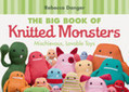 Friends of Sumas Library plan a knit-in; monsters optional - Bellingham Herald | Matemática | Scoop.it