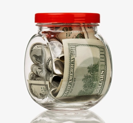 Best Financial Advisor Houston - FeedListing.com | Insurance | Scoop.it