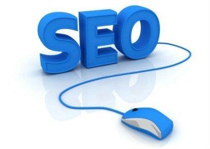 La mejor estrategia SEO para tu blog es... | Digital Marketing | Scoop.it