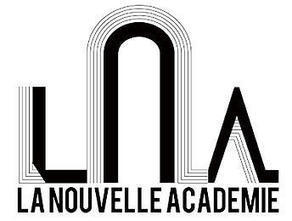 La Nouvelle Académie, association de philosophie - Programme | Philosophie en France | Scoop.it