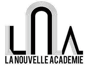 La Nouvelle Académie, association de philosophie - Programme | Philosophie en France | Scoop.it