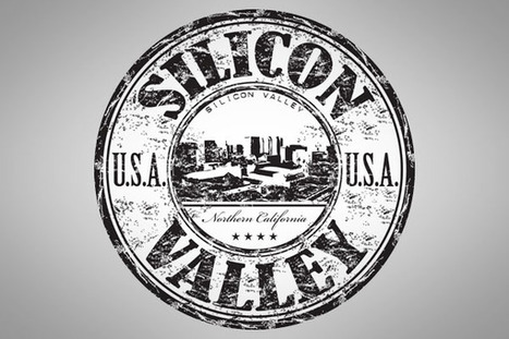 South Africa's own Silicon Valley? | GIBSIccURATION | Scoop.it