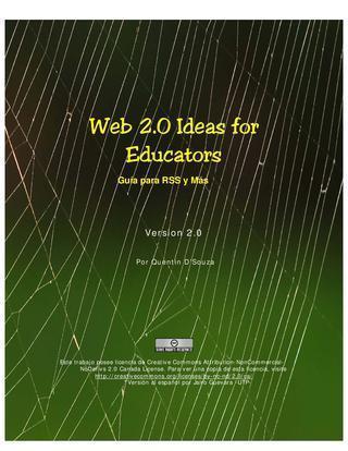 Ideas Web 2.0 para educadores | #Biblioteca, educación y nuevas tecnologías | Scoop.it