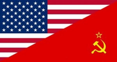 Crise des missiles de Cuba 1962 | la crise de cuba | Scoop.it