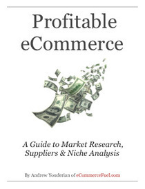 How to Create an Online Store That's Successful   eCommerceFuel   Entrepreneur & Soul Leader   Scoop.it