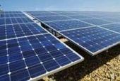 Mercato fotovoltaico, stime di crescita sino al 29% nel 2014 - EnergMagazine   Pulizia Impianti Fotovoltaici   Scoop.it