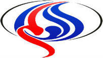 Al Alam Live Stream | streamal | Scoop.it