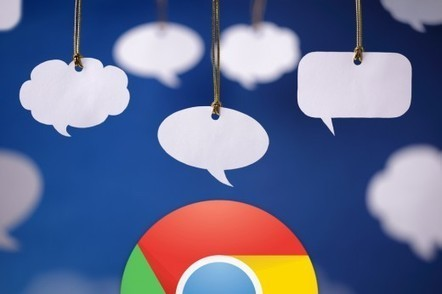 Как перевести текст в речь прямо в браузере Chrome | Innovation in Education | Scoop.it