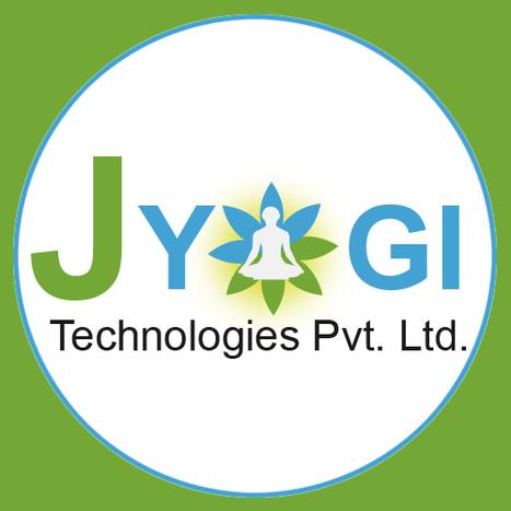 Website Development Designing SEO Services In Greater Noida | Best Web Development Company in Greater Noida | Scoop.it