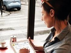 Les femmes et la mobilité durable | SEXISME et ORIENTATION | Scoop.it