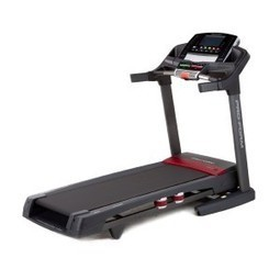 Best Home Treadmills | Best Home Treadmills | Scoop.it