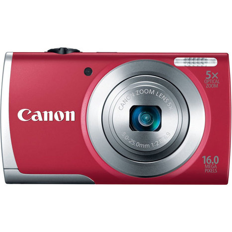Amazon coupon 25% off on camera & photo | All discounts with coupons | Scoop.it