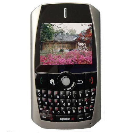 Spy button camera in Gurudwara Bangla Sahib-9811251277 | Spy Button Camera in Delhi | Scoop.it