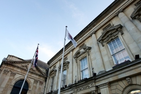 Children's services at Northamptonshire County Council subject of 52 complaints to the ombudsman last year | Northamptonshire County Council (UK) | Scoop.it
