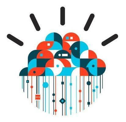 IBM SmartCloud Events : S'inscrire maintenant pour Webinar SoftLayer de Janvier | IBM CAMS | Scoop.it