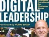 Digital Leadership | Edtech PK-12 | Scoop.it