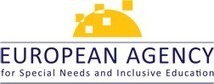 Thematic Key Words for Special Needs and Inclusive Education | European Agency for Special Needs and Inclusive Education | translation for education | Scoop.it