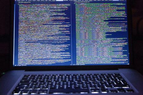 Un hacker a piraté le réseau WiFi public de Tel Aviv   Gadgets, DIY & Co   Scoop.it
