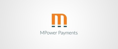 MPower Payment Gateway for WordPress Download Manager | wp theme | Scoop.it