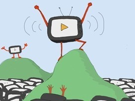Video Marketing – Mit diesen SEO Maßnahmen machen Sie Ihr Firmenvideo optimal sichtbar | Video Marketing & Content DE | Scoop.it