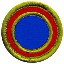 What makes up a badge? | A Thaumaturgical Compendium | Badges for Lifelong Learning | Scoop.it
