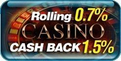 Bandar bola online | Play Gambling Online | Scoop.it