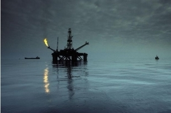 SNP accused of 'madness' to base separation case on oil | Referendum 2014 | Scoop.it