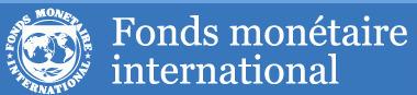 Une mission du FMI bientôt en Egypte pour discuter du plan d'aide | Égypt-actus | Scoop.it