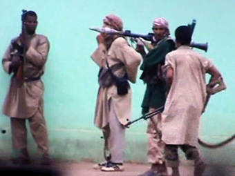 Al-Qaeda's secret plan left behind by fleeing Mali Islamists — RT | Saif al Islam | Scoop.it