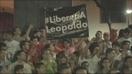 Emilio Estefan's 'We're All Mexicans' | MOVIES VIDEOS & PICS | Scoop.it