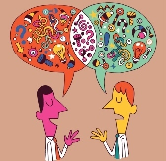 Quand l'innovation recrée du lien social | CULTURE, HUMANITÉS ET INNOVATION | Scoop.it
