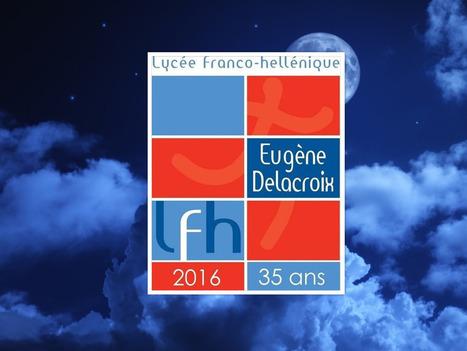 Ευρωπαϊκή εβδομάδα κώδικα : metabolism and calorie counter | TA NEA TOY LFH | Scoop.it