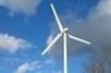 Installer une éolienne chez soi : modalités, coût, rentabilité... | Immobilier | Scoop.it
