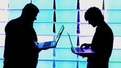 Should Business Bosses Tweet? | Skilful Collaboration | Scoop.it
