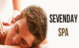 Full Body Massage and Shower Worth Rs 1800 at just Rs 799. | Myspadeal - Discount Spa Deal | Scoop.it