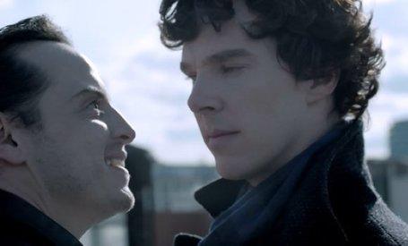 Sherlock Holmes játék 20. - Page 17 RXjMFcl8qj-6YFb3pqVvBzl72eJkfbmt4t8yenImKBVaiQDB_Rd1H6kmuBWtceBJ