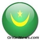 ✪ Le Niger inspiré par la Mauritanie sur l'amélioration des espèces camelines | Actualités Afrique | Scoop.it