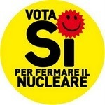 Attaccabottone: Chi non vota al referendum c'ha la mamma bucaiola | #chinonvota | Scoop.it
