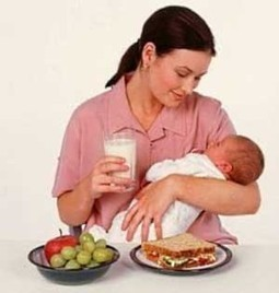 What not to eat when Breastfeeding   What not to eat when Breastfeeding    Tips for healthy breast feeding    dairy products     Soy products while breast feeding   avoid coffee when breast feeding...   vanitha   Scoop.it