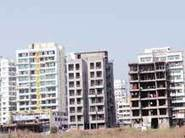 Top builders sitting on 70,000 crore worth of unsold inventory | Business ... - Business Standard | REAL  ESTATE - REALTY - MUMBAI - HOUSING - PROPERTIES - COMMERCIAL - RESIDENTIAL - PROPERTY - CONSTRUCTION - BUILDERS - NEWS | Scoop.it