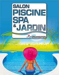 Très bientôt, le Salon Piscine, Spa & Jardin Côté Var | Construction, entretien piscines | Scoop.it