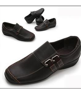 Giày tây nam - bạn biết những gì? | Giày nam đẹp 2013 | Scoop.it