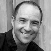 Jim Ribau - Transformational Life Coach | coaches | Scoop.it