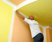 Painting Your Home Can Make It a House | Interior Home Remodeling | Scoop.it