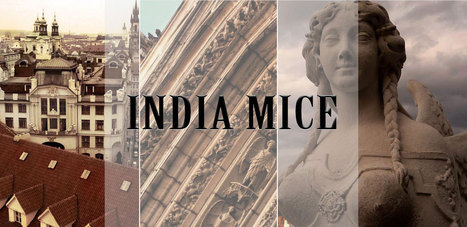 Get to Know About the Main Mottos of India Mice- Great Mice Industry | Have Best International Meeting Planners - indiamice.com | Scoop.it