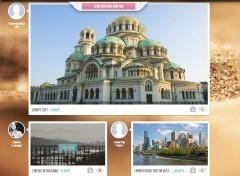 Libertrip, plateforme sociale de planification de voyage (+100 invits) | Quoi de news sur les réseaux sociaux ? | Scoop.it