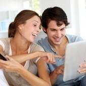 5 Social TV Truths | screen seriality | Scoop.it