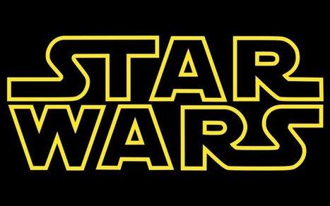 10 errores en las películas de Star Wars que probablemente no conocían | Chismes varios | Scoop.it