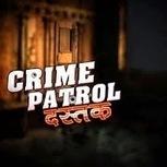 Crime Patrol Dastak Season 4 Episode 352 - 29th March 2014 - Watch Full Episodes | www.latestmovieez4u.blogspot.com | Scoop.it